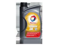 Масло трансмиссионное TOTAL Fluid DA 1l
