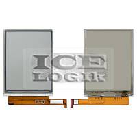 "Дисплей для электронных книг ONYX BOOK i62M Captain; Gmini MagicBook R6HD; Sony PRS-T3, 6"", (1024x75"