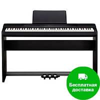 Цифровое фортепиано Casio PX-150BK