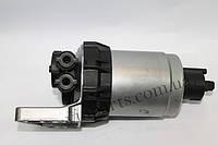Корпус топливного фильтра Форд Транзит 2.5