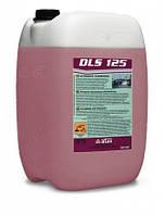Atas D.L.S. 125 активная пена для автоматических моек 10 кг