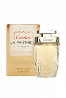 Cartier La Panthere Legere (Парфюмированная вода 25 мл)