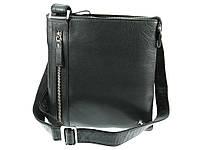 Стильная кожаная сумка Visconti ML25 Taylor