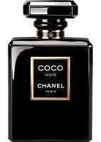 Chanel Coco Noir (Парфюмированная вода 35 мл)