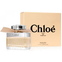 Chloe Eau de Parfum (Дезодорант 100 мл)
