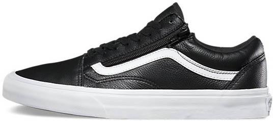 Vans  Vans Sneakers  Mens Vans  ASOScom