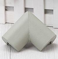 Мягкие накладки на острые углы