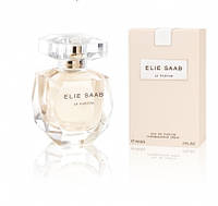 Elie Saab Le Parfum (Туалетная вода 50 мл)