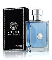 Туалетная вода Versace Pour Homme 100 ml.