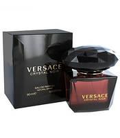 Туалетная вода Versace Crystal Noir 30 ml.