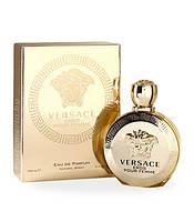 Парфюмированная вода Versace Eros Pour Femme 30