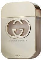 Gucci Guilty Eau (Туалетная вода (тестер) 75 мл)