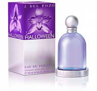 Jesus Del Pozo Halloween (Туалетная вода (тестер) 100 мл)
