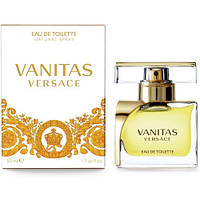 Туалетная вода Versace Vanitas 50 ml.