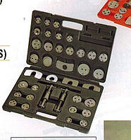 TJG.Съёмник тормозн.цилиндров дисковых тормозов 37 предм. (B1861)
