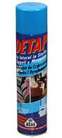ATAS/DETAP/Очистка салона 400ml