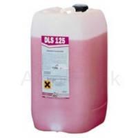 ATAS/DLS 125/Шампунь/активная пена 25 kg