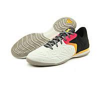 Футбольная обувь для игры в зале ADIDAS X 15.2 CT AF4822 SR