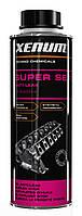 Герметик системы смазки Xenum Super seal 300 мл