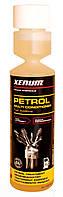 Присадка в бензин Xenum Multi Petrol conditioner 250 мл