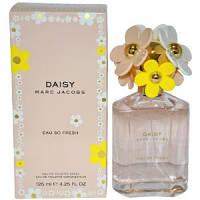 Marc Jacobs Daisy Eau So Fresh (Туалетная вода 125 мл)