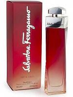 Salvatore Ferragamo Subtile Parfum (Парфюмированная вода 100 мл)