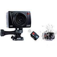 Экшн камера AEE Magicam SD21 Car Edition