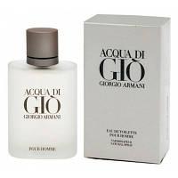 Armani Acqua di Gio Men (Туалетная вода 200 мл)