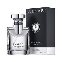 Bvlgari Pour Homme Soir (Туалетная вода 5 мл)