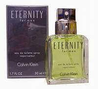 Calvin Klein Eternity for Men (Туалетная вода 10 мл)