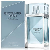 Calvin Klein Encounter Fresh (Дезодорант-стик 75 мл)