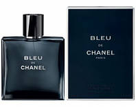 Chanel Bleu de Chanel (Туалетная вода (тестер) 100 мл)