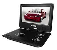 """Портативный DVD-проигрыватель Opera DS-759, экран 7,5"""" дюймов"""