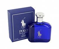 Ralph Lauren Polo Blue (Туалетная вода 75 мл)
