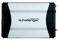 Блок GPS навигации Challenger GN-X1 (Визиком)