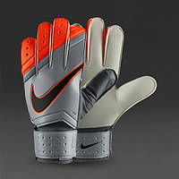 Перчатки вратарские Nike GK Match GS0284-100