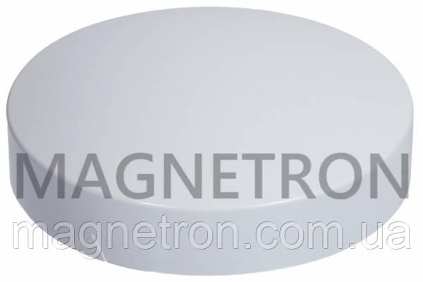 Крышка привода насадки блендера для кухонных комбайнов Bosch 00621919, фото 2