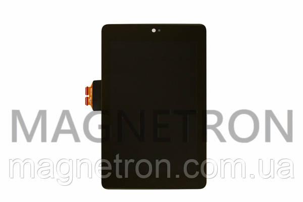 Дисплей с тачскрином #070WP03S для планшетов Asus google Nexus 7, фото 2