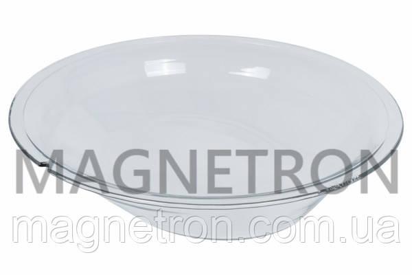 Стекло люка для стиральных машин Electrolux, Zanussi 4055113296, фото 2