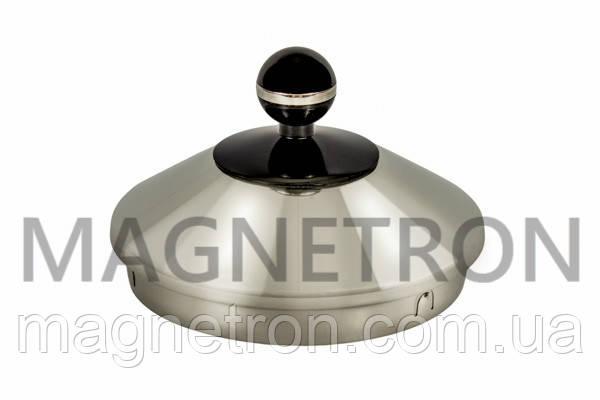 Крышка к чайнику DeLonghi TO1087, фото 2