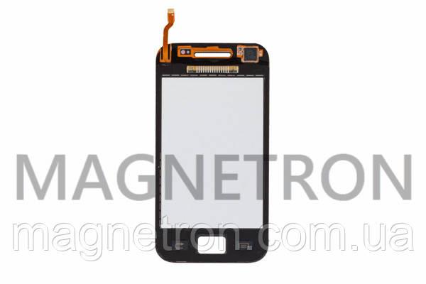 Сенсорный экран (тачскрин) для мобильных телефонов Samsung GT-S5830 GH59-10422A, фото 2