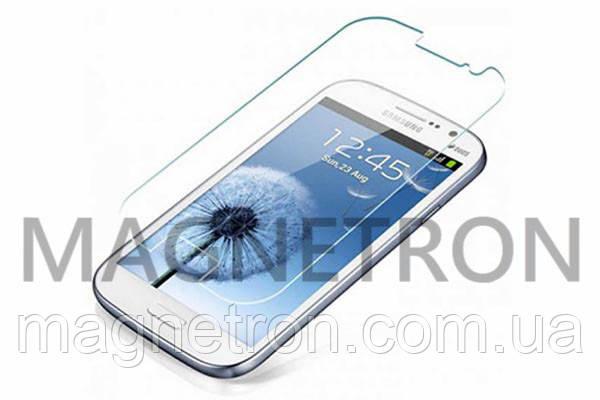 Защитное стекло LITO 2.5D для мобильных телефонов Samsung Galaxy Grand 2 Duos, фото 2