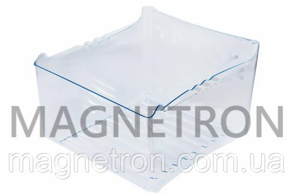 Ящик морозильной камеры (средний) для холодильников Zanussi 2647031026, фото 2