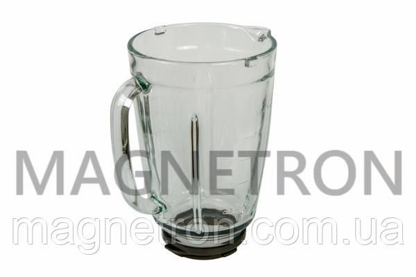 Стеклянная чаша 1500ml к блендеру Philips HR3013/01 420613656890, фото 2