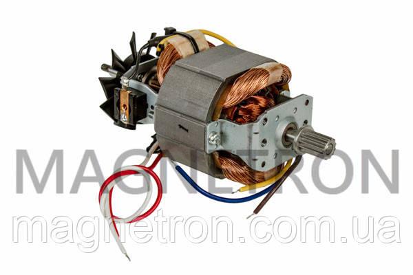 Двигатель для кухонных комбайнов Kenwood KW669466, фото 2