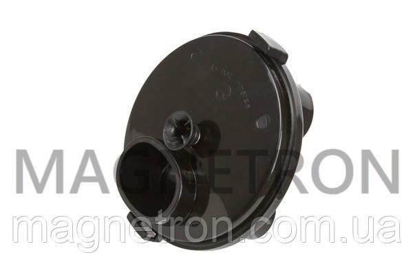 Редуктор для чаши 1500ml к блендеру Saturn ST-FP0042 (6-ти гранная муфта), фото 2