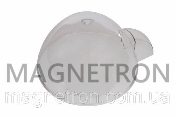 Крышка для яйцеварок Bosch 268559, фото 2