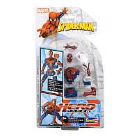 Игрушка разборная Человек-Паук (Ревел) - Spider-man, Marvel, Revell