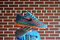 Кроссовки Nike Air Max Flyknit 2014