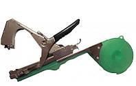 Подвязочный инструмент Verdi Premium (BZ-A)